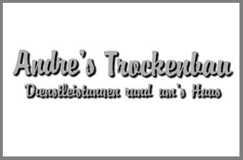 Andre's Trockenbau